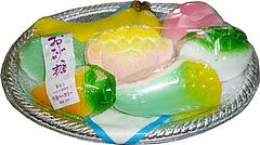 砂糖菓子3
