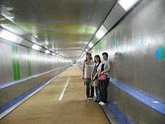 2009研修旅行035-1