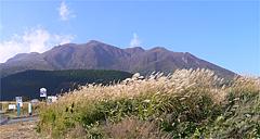 aki-kujyu1-3