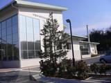 タウンページ中央センター 001