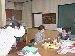 八幡川ビヤガーデン 022