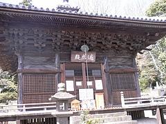 2010観音寺 011