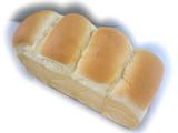 パン友の会