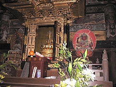 2010観音寺 002