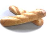 パン友の会2のコピー