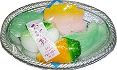 砂糖菓子2