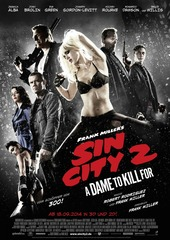 Sin-City-A-Dame-to-Kill-For-final-poster-