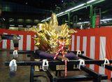 江戸神社本社神輿(09)