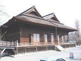 祖師堂南側(1)