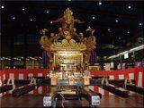 江戸神社本社神輿(03)