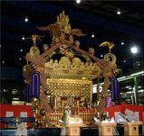 江戸神社本社神輿(05)