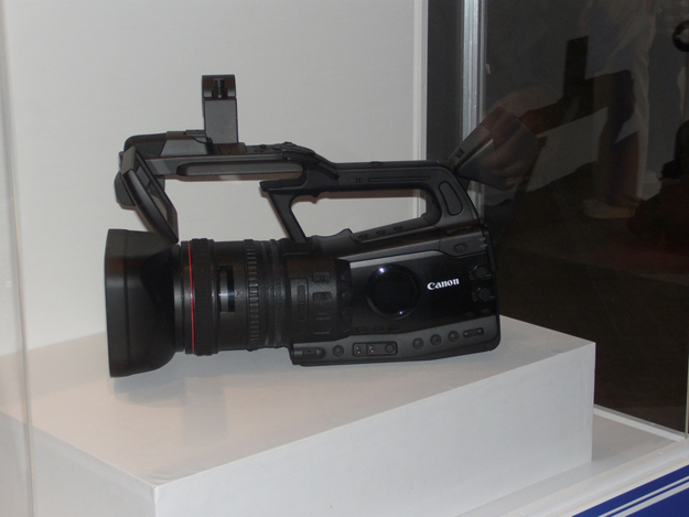 Canonmok2009