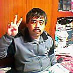 c21a640b.jpg