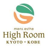 HighRoom_logo_kyoto.kobe160_160