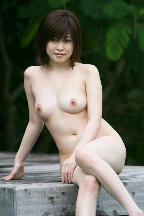 amakawaruru-1-12