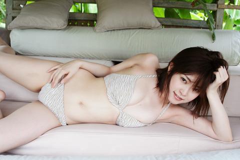 amakawaruru-1-13