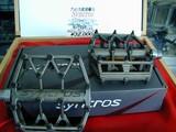 syncros bronze pedal