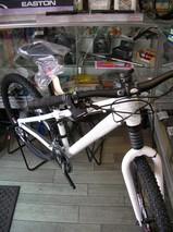 May 2007 ca5