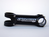 Extralite Ultra Stem UL2 right