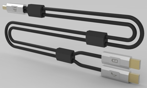 gem_cable