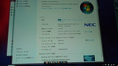 http://img.pics.livedoor.com/011/6/3/63721c1c777553b98402-M.JPG