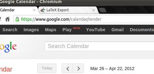 GoogleBlackBar1