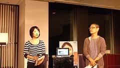 http://img.pics.livedoor.com/012/f/c/fc1b4ea4da36d25f51b6-M.JPG