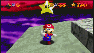 マリオ (ゲームキャラクター)の画像 p1_31