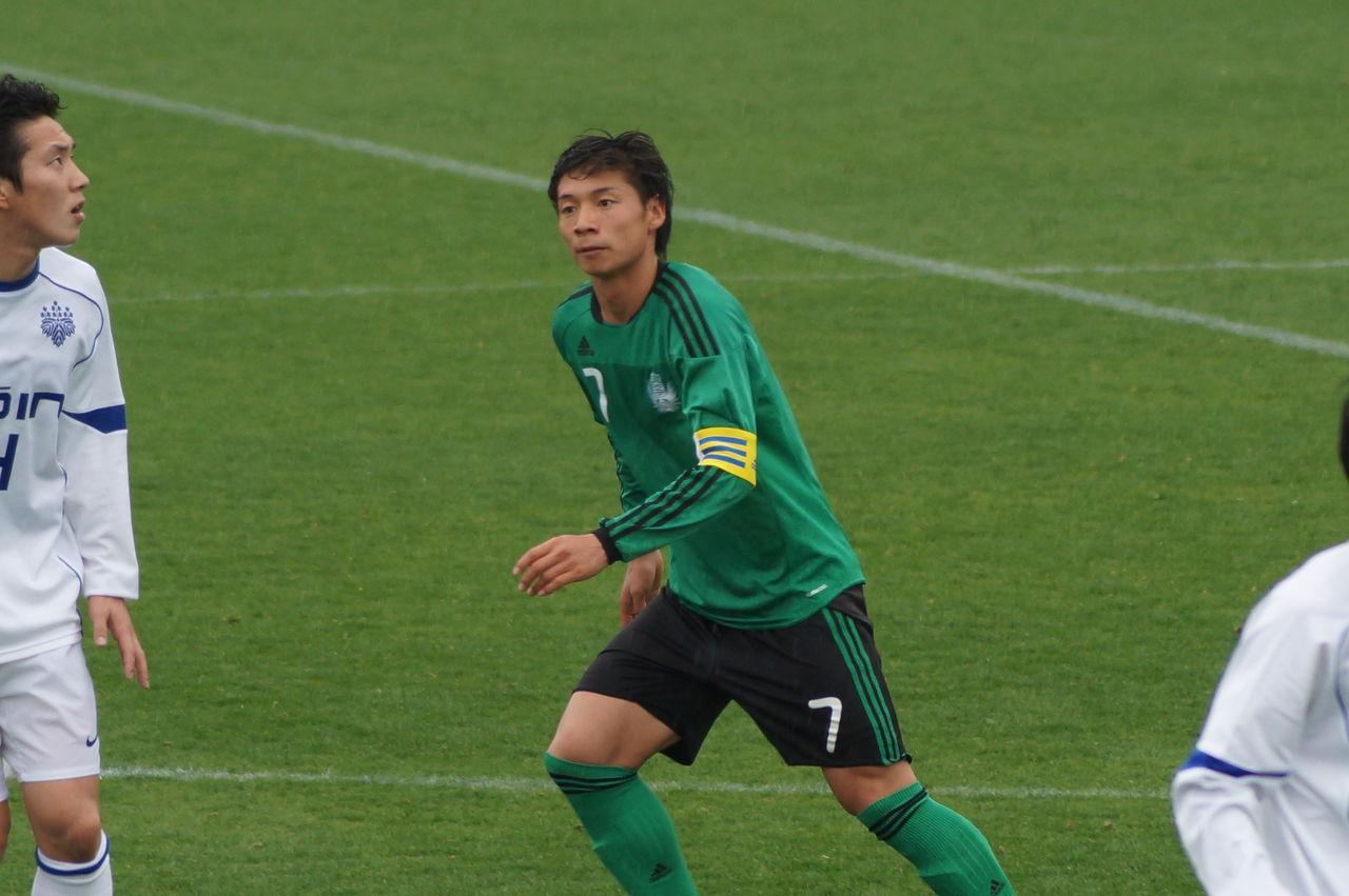 長澤和輝の画像 p1_35