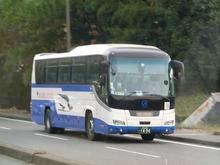CIMG2514
