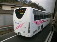 CIMG9818