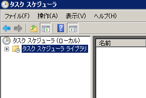 task02