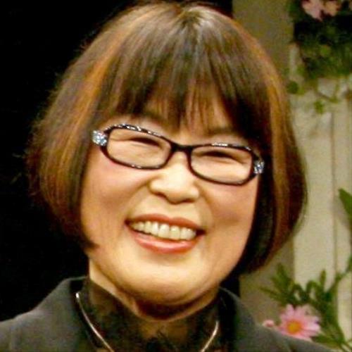 <田嶋陽子>東大美女キャンペーン中止を批判!「ネットで何か言われたからってすぐ引っ込めちゃう信念のなさが気に入らない」