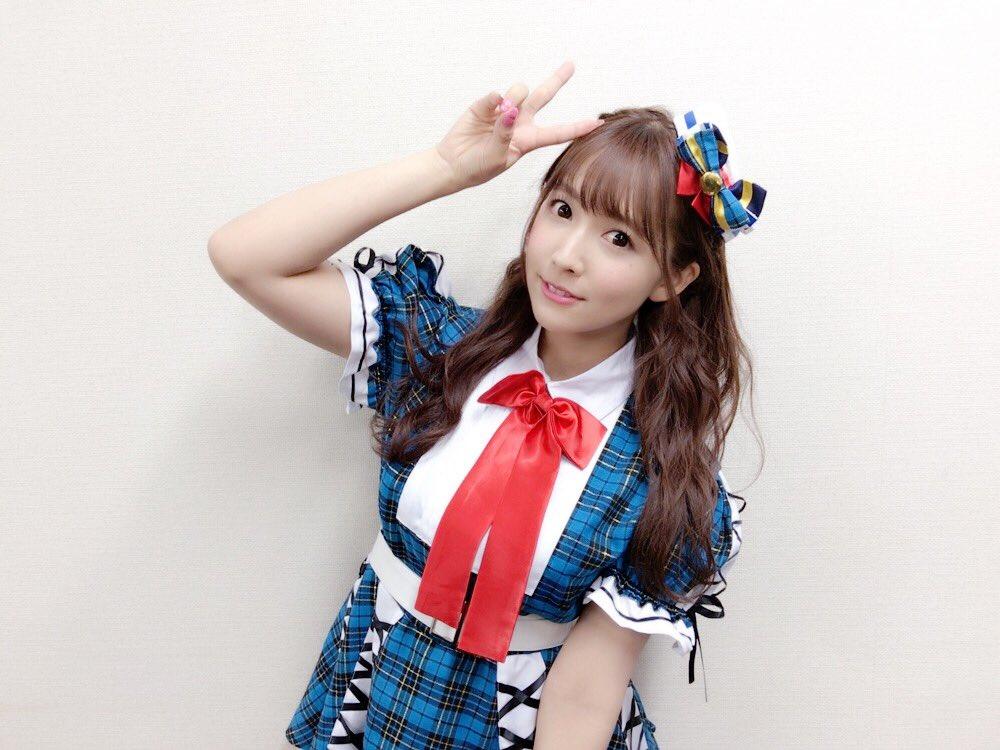 AV女優 三上悠亜さん 乃木坂コスプレ→批判殺到 「衣装は自分で選んだわけじゃないから」