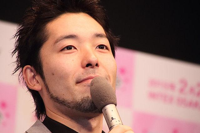 松本人志を批判した中田敦彦に反響 吉本の社長らが「謝れ!」