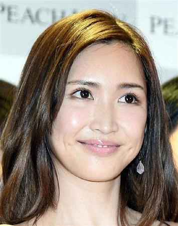 紗栄子、義援金500万円の振込受付書アップについて説明「批判も覚悟の上、実名で」