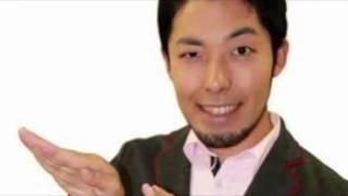 オリラジ中田が松本人志を批判→吉本社長から直に謝罪要求される