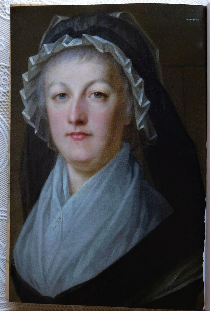 最後 マリー アントワネット マリーアントワネットの生涯・人生にまつわる12の話!最期はギロチンに処せられ時代に翻弄された王女
