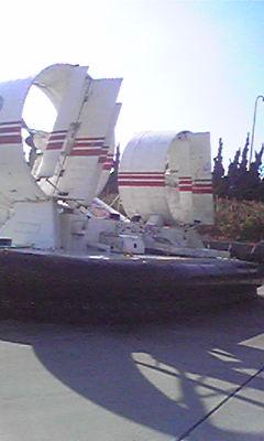 f2007730.jpg