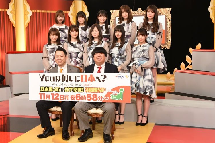 【悲報】運営「テレビ選抜は白石!飛鳥!与田!生田!秋元!そして、和田まあや!」