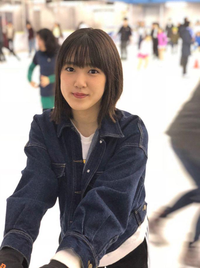 【悲報】カンガヲタ、未だにauの動画を再生していた