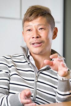 【悲報】任天堂の株価の暴落が止まらない 発売からたった1年でスイッチ失敗ムード濃厚なのが原因か
