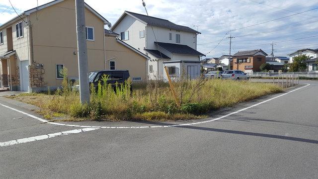 20171003天川大島町高木さん