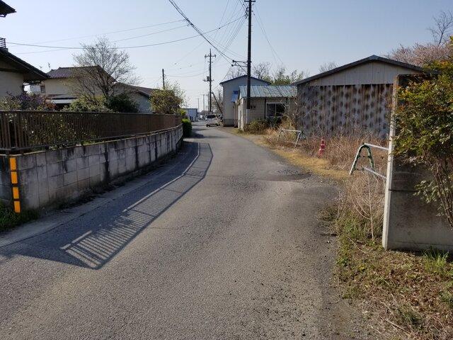 売り土地前橋市公田町有限会社一二三2020-04-08 08.16.32