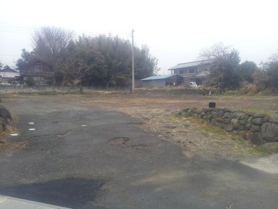 小泉吉岡町