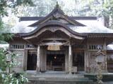 takachiho-jinjya-pm
