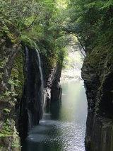 takachiho-kyo
