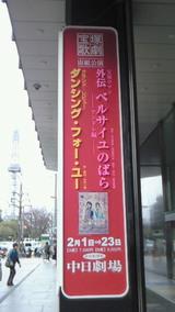 d6f9b67d.jpg
