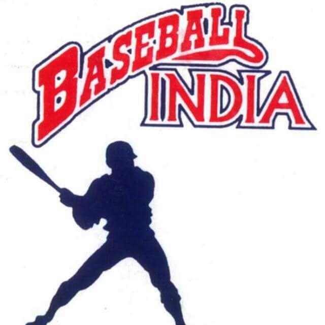 まとめ】未知なる国、インド野球...