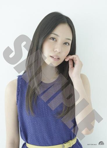toranoana_kotobuki_photo2